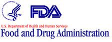 FDA medication and food recalls, and safety alerts
