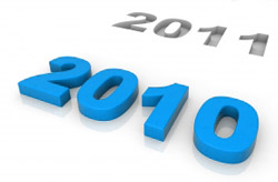 2010 2011 countdown