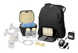 Medela Pump in Style breastpump