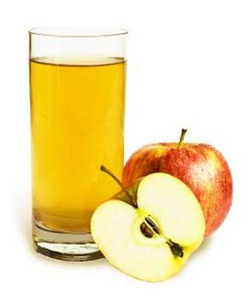Apple juice can contain high levels of arsenic and leads, new Consumers Report says