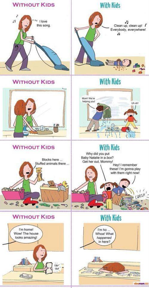 http://perfectingmotherhood.files.wordpress.com/2013/01/with_kids.jpg