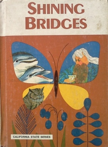 Shining Bridges storybook